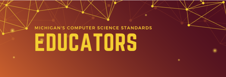 Computer Science for Educators